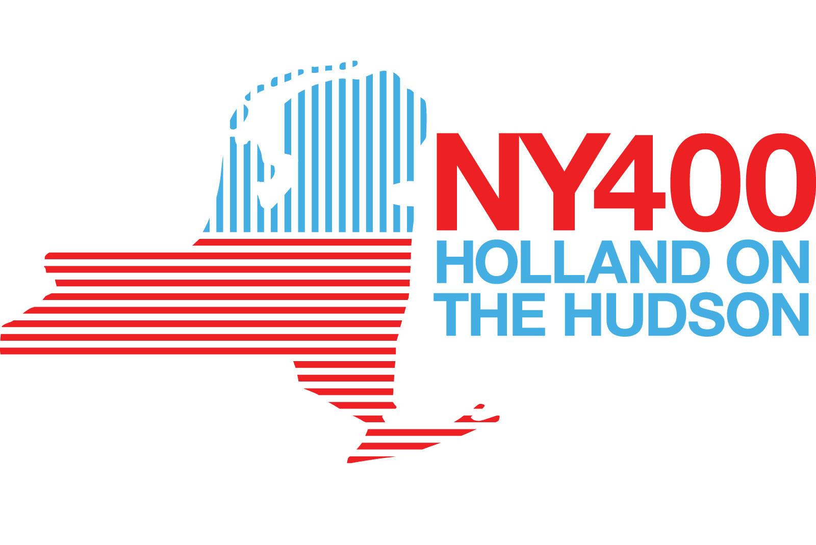 Holland on the Hudson